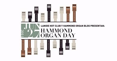 hammond-organ-day