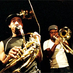 hypnotic-brass-ensemble