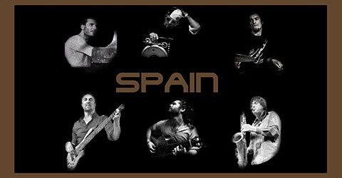 spain-jazz-fusion-band