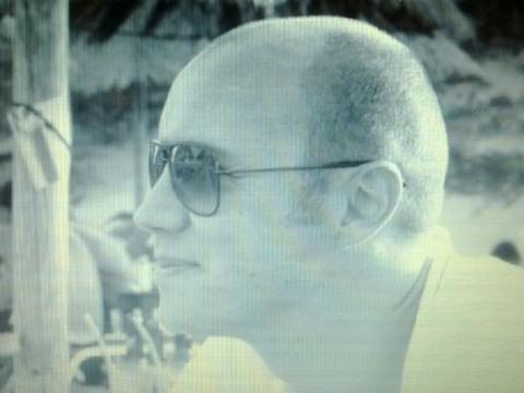 DJ Roberto Tempo